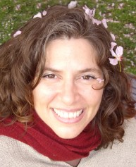 Stephanie Sohns, Alexander Technique teacher in Boulder County, Colorado