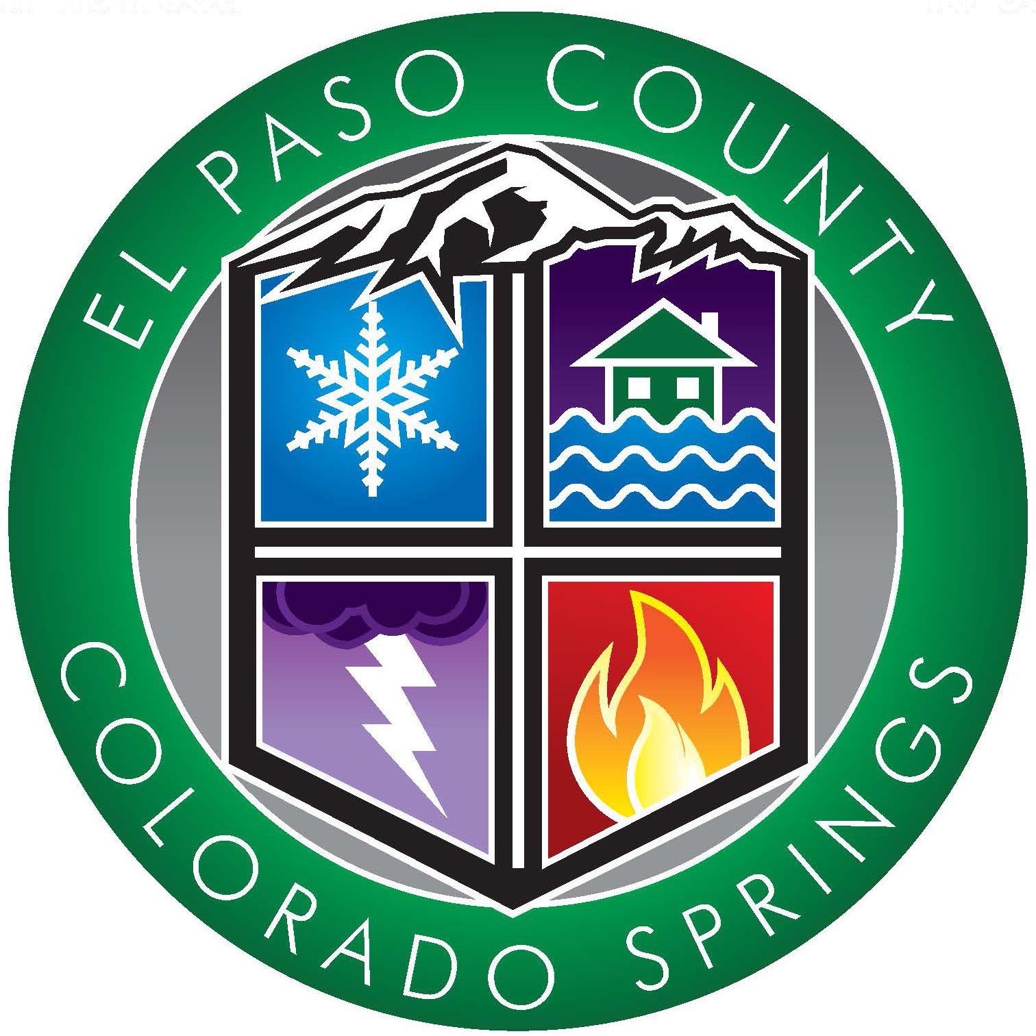 Pikes Peak Regional Office Of Emergency Management