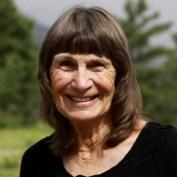 Dr. Judith Miller praises Teletherapy