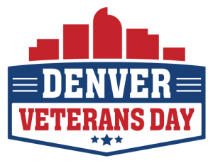 Our Events | Colorado Veterans Project