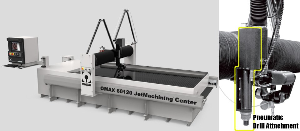 Colorado WaterJet - Waterjet cutting for Denver, Ft  Collins