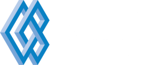 Colorado WaterJet Company