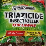 Spectracide Insect Killer for Lawns