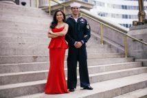 Army Military Ball Dress Code