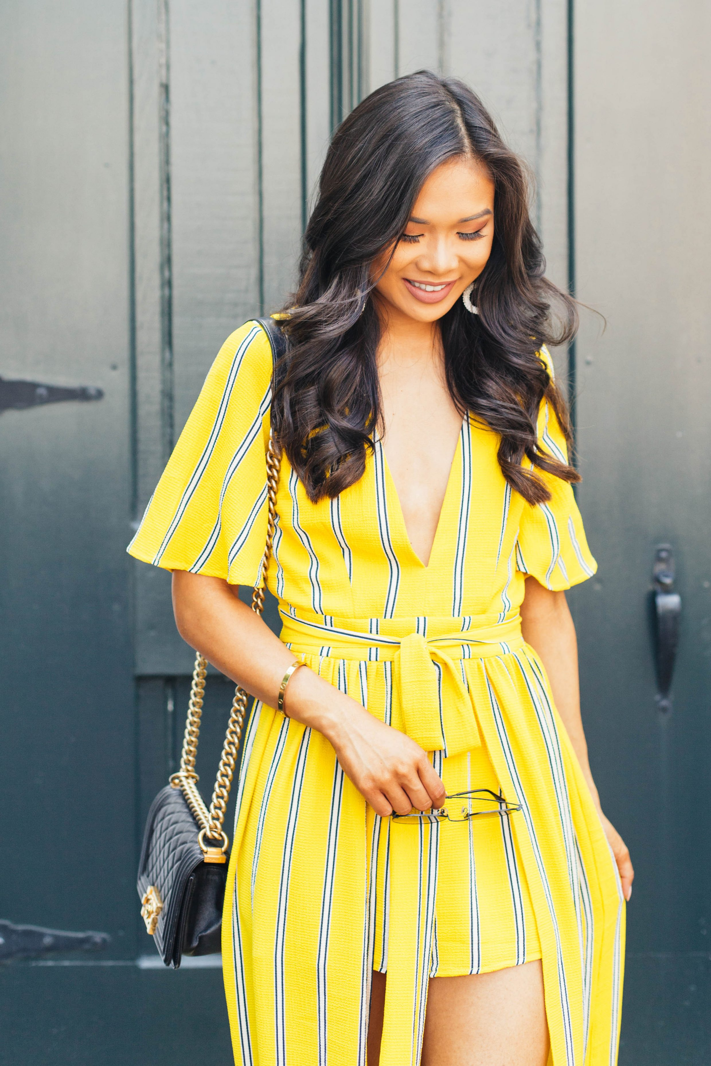 The Best Color to Wear and Stand Out for Summer  Color  Chic