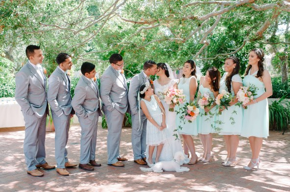 Bridal Party-8