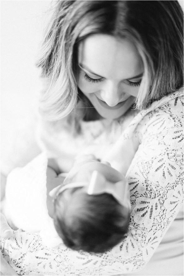 Motherhood_0021