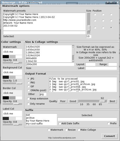 net_2013-04-02_atkv1.5pre
