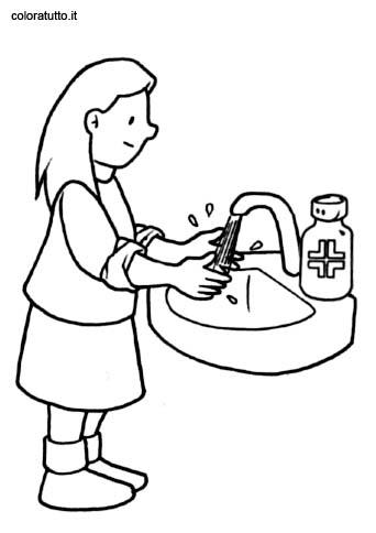 Speciale Moda Donna primavera estate: Disegni bagno