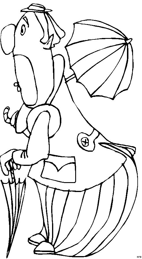 Matthew 11 28 30 Coloring Page Coloring Pages