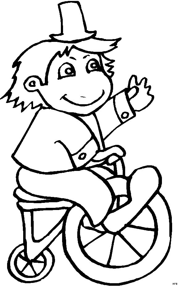 Matthew 9 9 13 Coloring Pages Coloring Pages