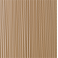 Frontier Blend Select Cedar