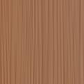 Sierra Blend Select Cedar