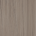 Timber Blend CertaGrain®