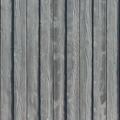 Nantucket Gray