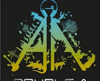 AA (더블에이) Double A – Call Me (불러)