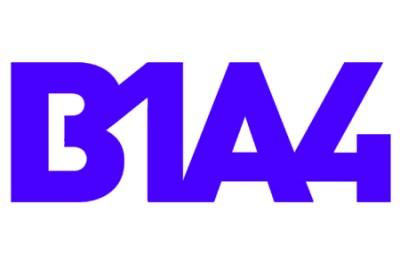 B1A4 (비원에이포) Lyrics Index