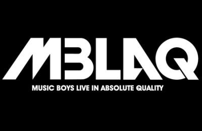 MBLAQ Lyrics Index