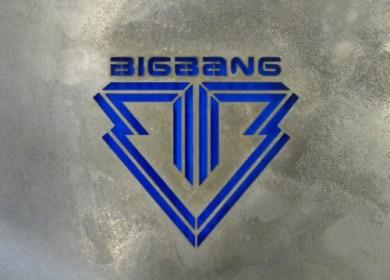 BIG BANG (빅뱅) – Bad Boy (CC Lyrics)