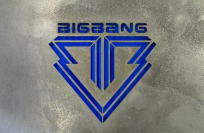 BIG BANG (빅뱅) – Bad Boy (CC Lyrics)