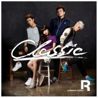 J.Y.P. , Taecyeon, Wooyoung & Suzy - Classic