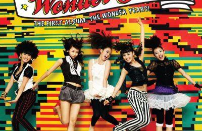 Wonder Girls (원더걸스) – 가져가 (Take It)