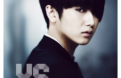 Heo Young Saeng (허영생) – Crying
