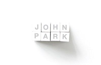 John Park (존박) – Falling