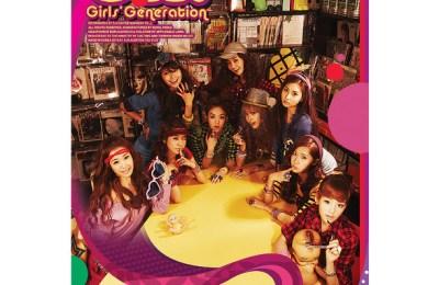 Girls' Generation (소녀시대) – Stick Wit U (무조건 해피엔딩)