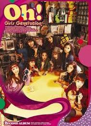 Girls' Generation (소녀시대) – Sweet Talking Baby (뻔 & Fun)