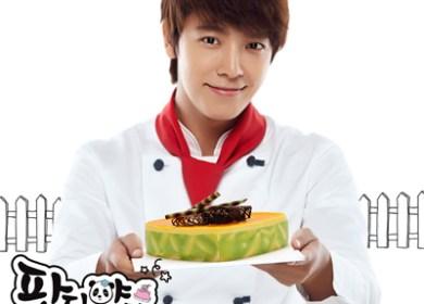 Super Junior K.R.Y – Loving You