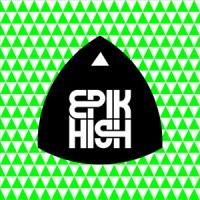 Epik High (에픽하이) (feat  Park Bom) - UP » Color Coded Lyrics