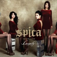 SPICA(스피카) - Lonely » Color Coded Lyrics