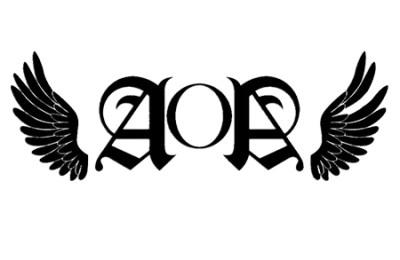 AOA Lyrics Index