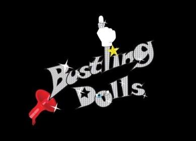 B.Dolls (비돌스) – Disco Town (디스코 타운)
