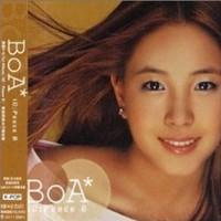 BoA Kwon - YouTube