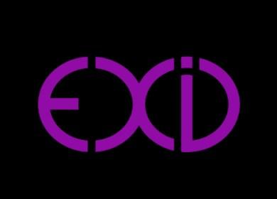 EXID (이엑스아이디) Lyrics Index