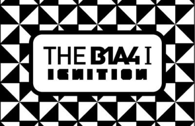 B1A4 (비원에이포) – Feeling