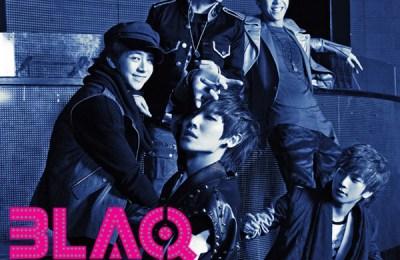 MBLAQ (엠블랙) – BLAQ% (Theme)(Feat. 이단옆차기)