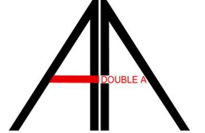 AA (Double A) Lyrics Index