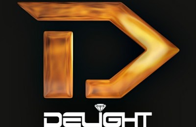 DELIGHT – Delight Time