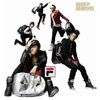 Big bang haru english lyrics