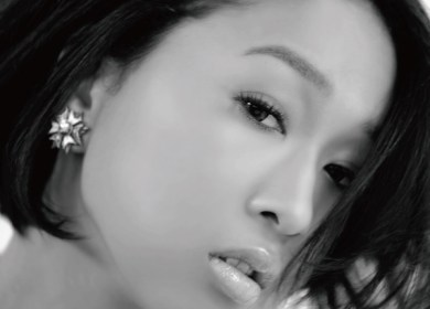 Thelma Aoyama (青山 テルマ) – Without U (feat 4minute)