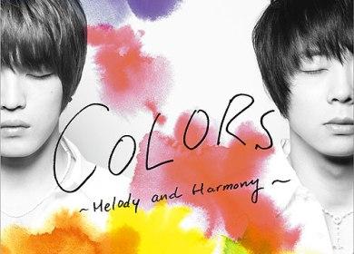 Jaejoong (ジェジュン) & Yoochun (ユチョン) – Shelter