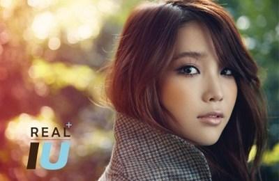 IU (아이유) – Cruel Fairy Tale (잔혹동화)