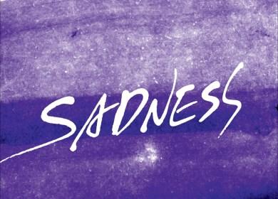 LEDapple (레드애플) – Sadness