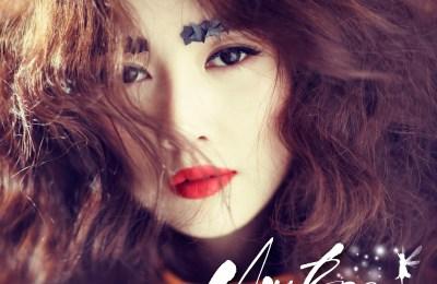 MayBee (메이비) – Goodbye Valentine