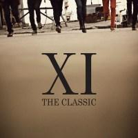 Shinhwa THE CLASSIC