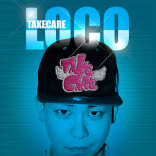 Loco (로꼬) – Take Care (Feat. Narae of SPICA)