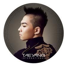 Taeyang (태양) – I'll Be There (Korean Version)